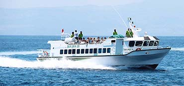 big sale ticket fast boat to gili
